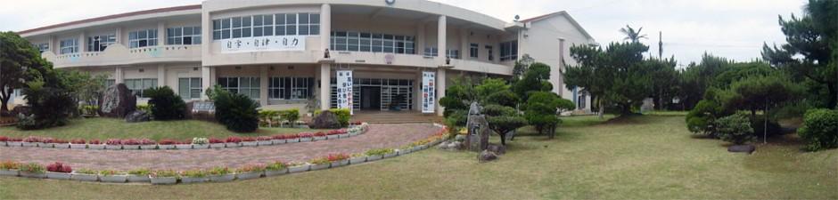 2012-05-fukei-940x225